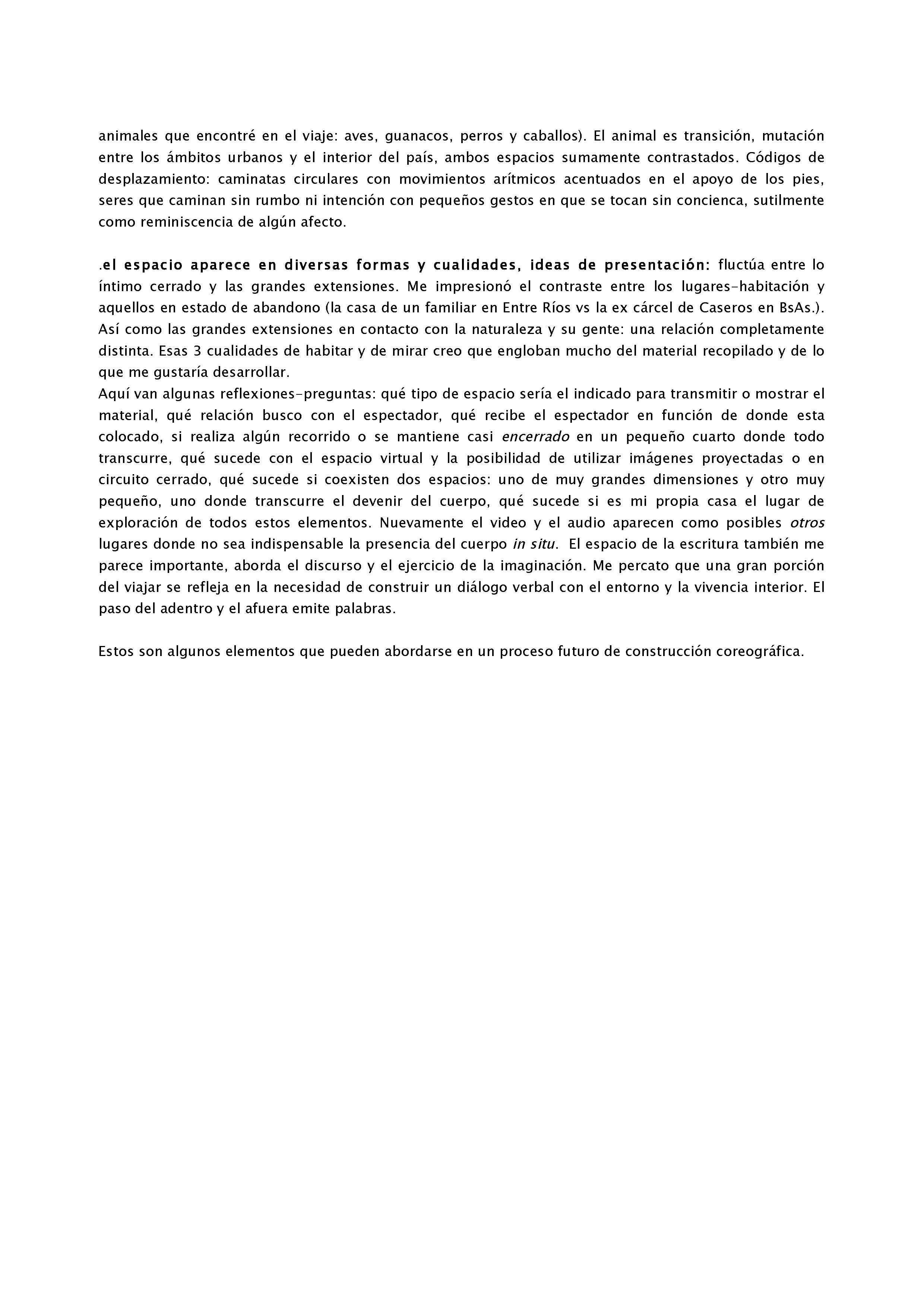 ResArg ULTIMO_Page_22.jpg