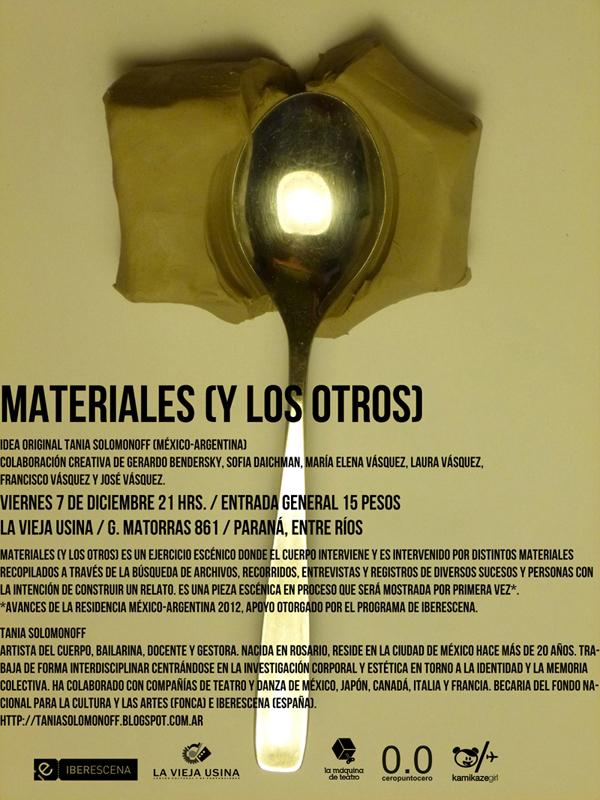 Materiales (y los otros)_ARG.jpeg