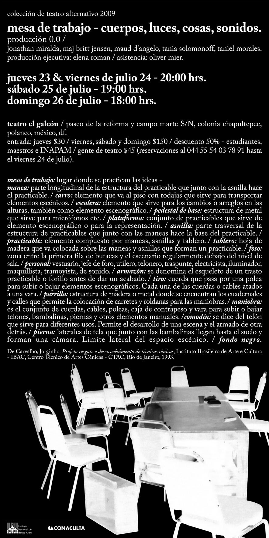 invitacion_web_72[1].jpg