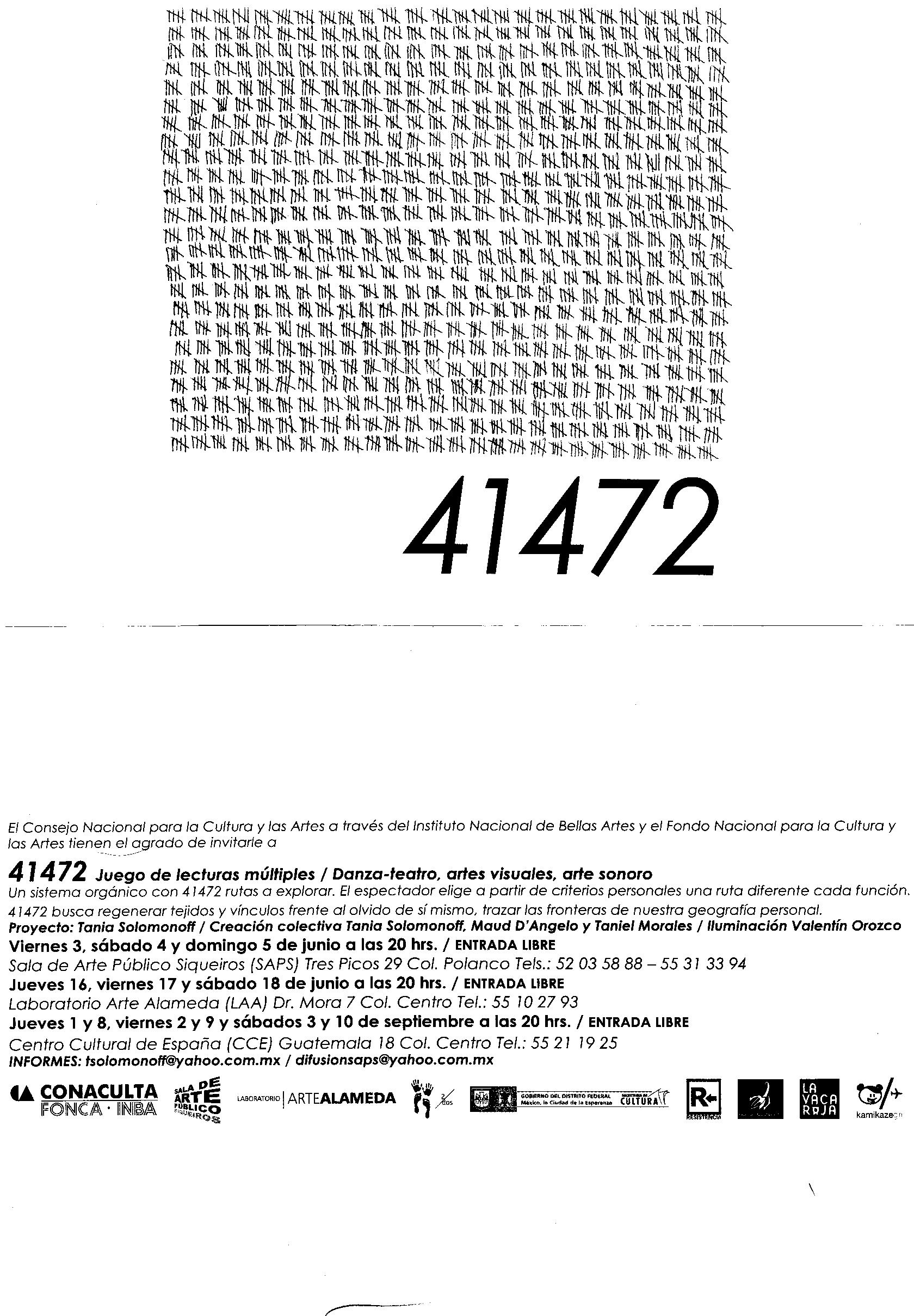 41472_postal.jpg