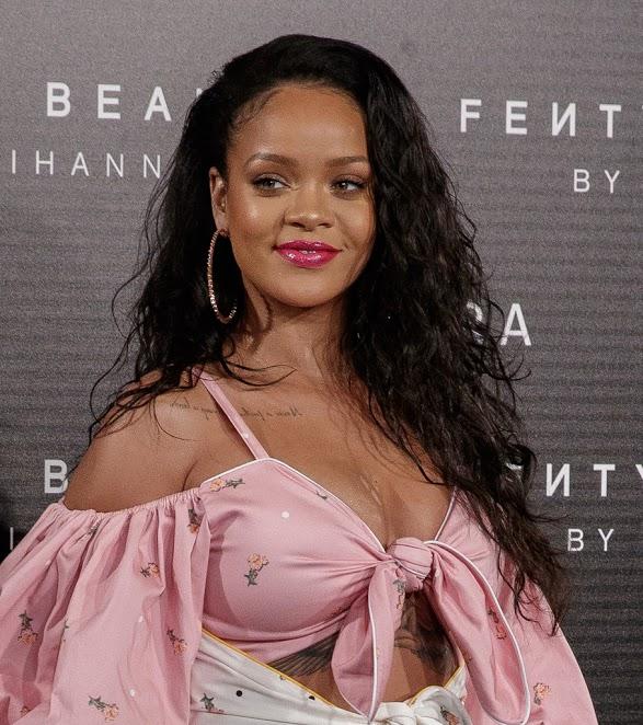 Rihanna+Fenty+Beauty+Presentacion+Madrid+YXplsS75Swgx.jpg