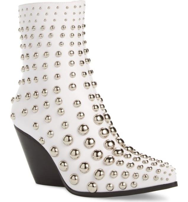 Studded Western Boots.jpg