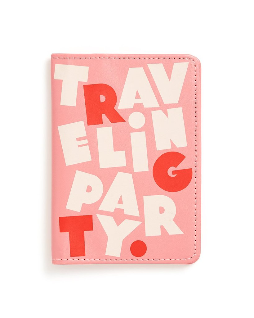 bando-il-getaway-passport-holder-traveling-party-01_1024x1024.jpg
