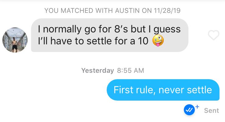 free dating online lodging