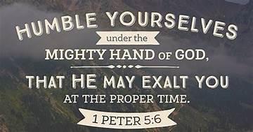 humble peter.jpg