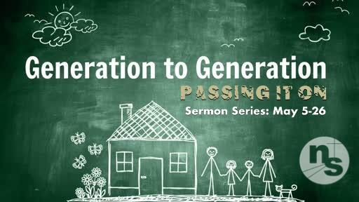 GenerationsSeriesLogo.PNG