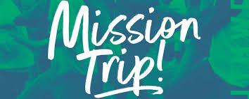 Image result for mission trip clip art