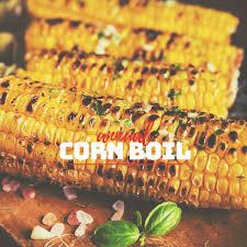 Corn Boil.jpg