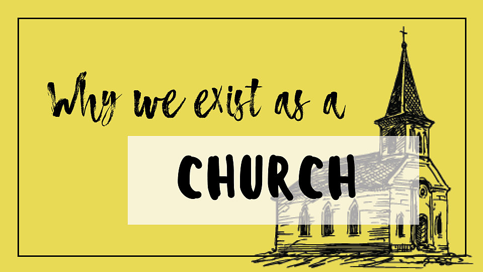 Missional Church.jpg