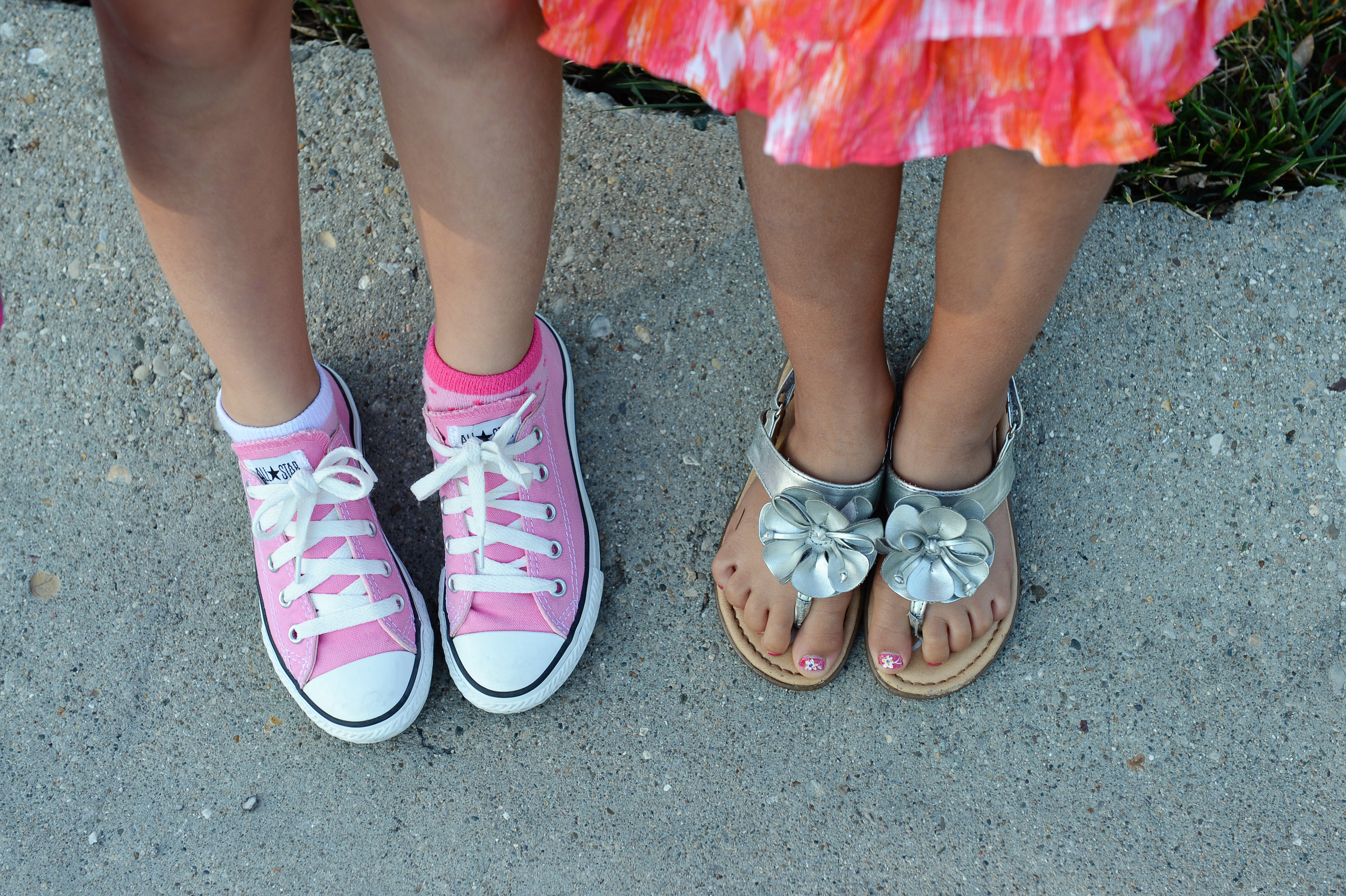 first day of school august 2012 021 peds.jpg