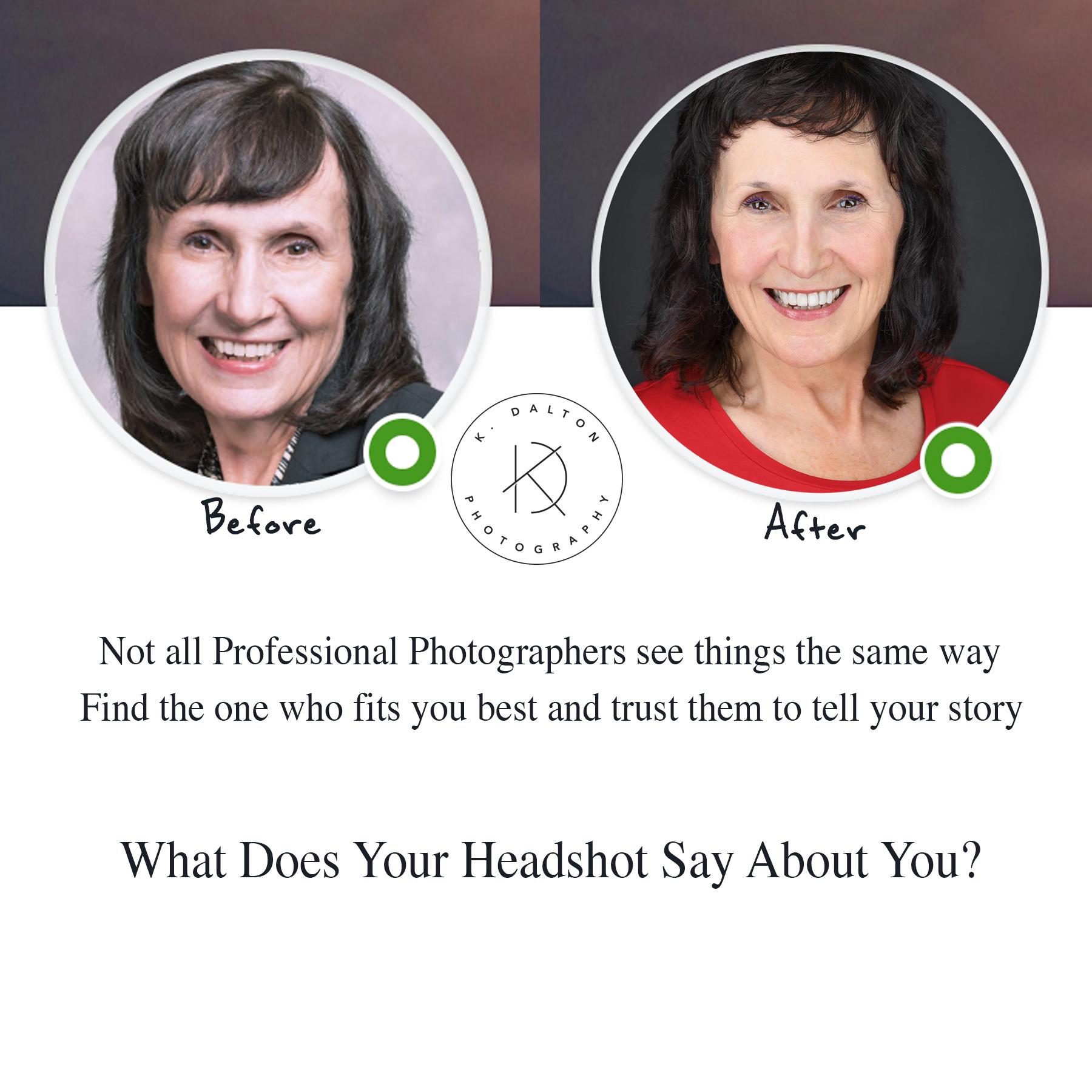 Eileen Fritsch LinkedIn Headshot