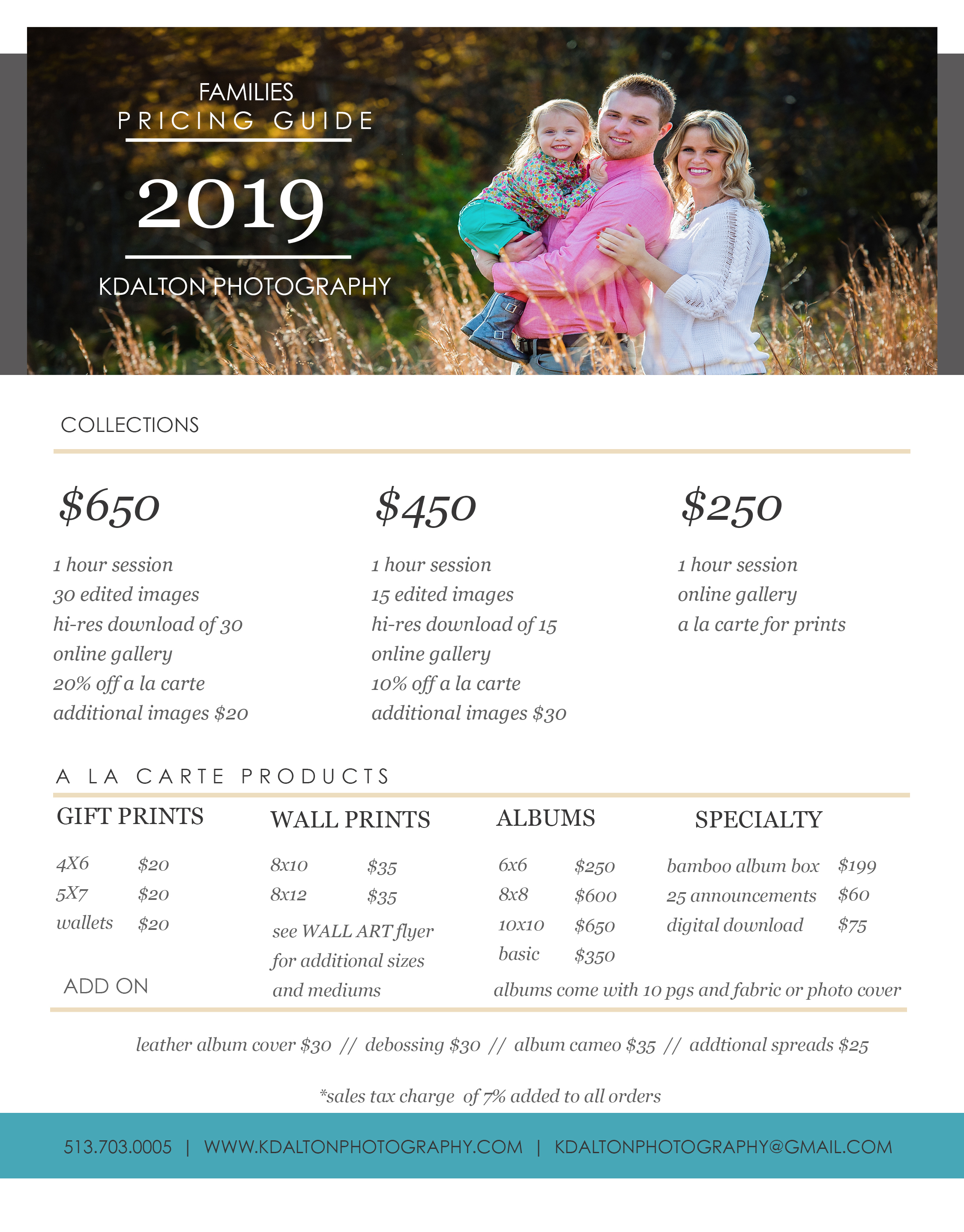 family pricing sheet2019.jpg