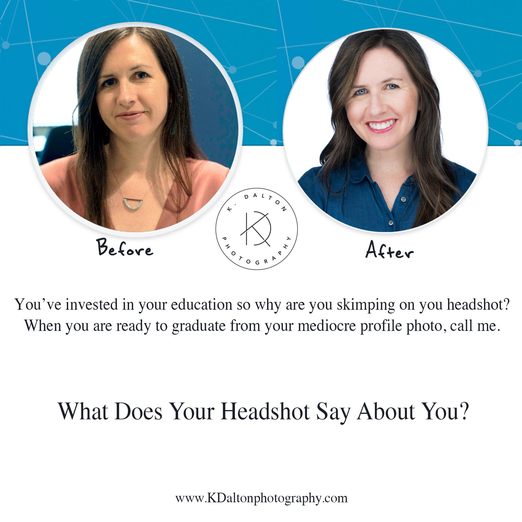 LinkedIn Headshot Emma Adkisson