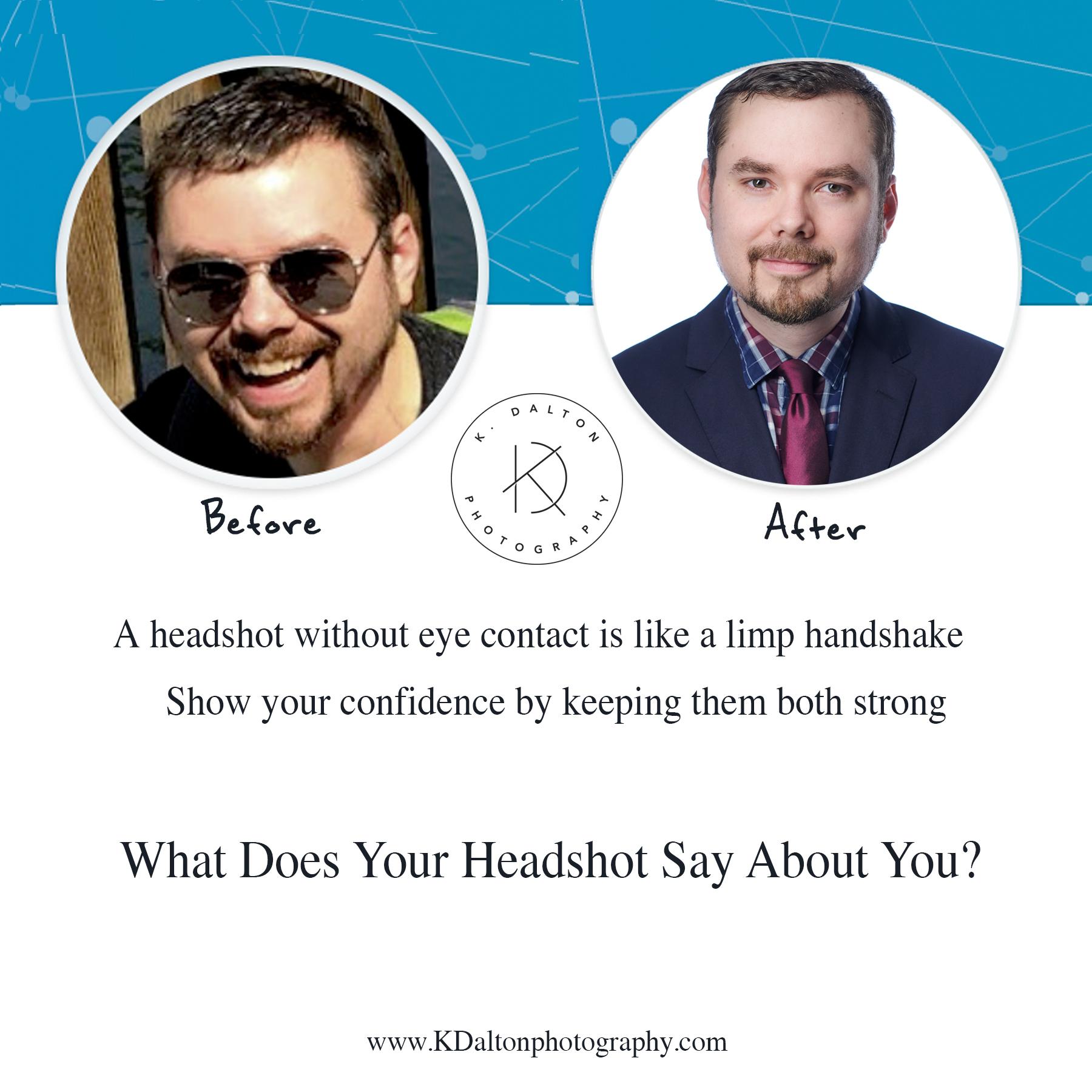 LinkedIn Headshot Tom Wise