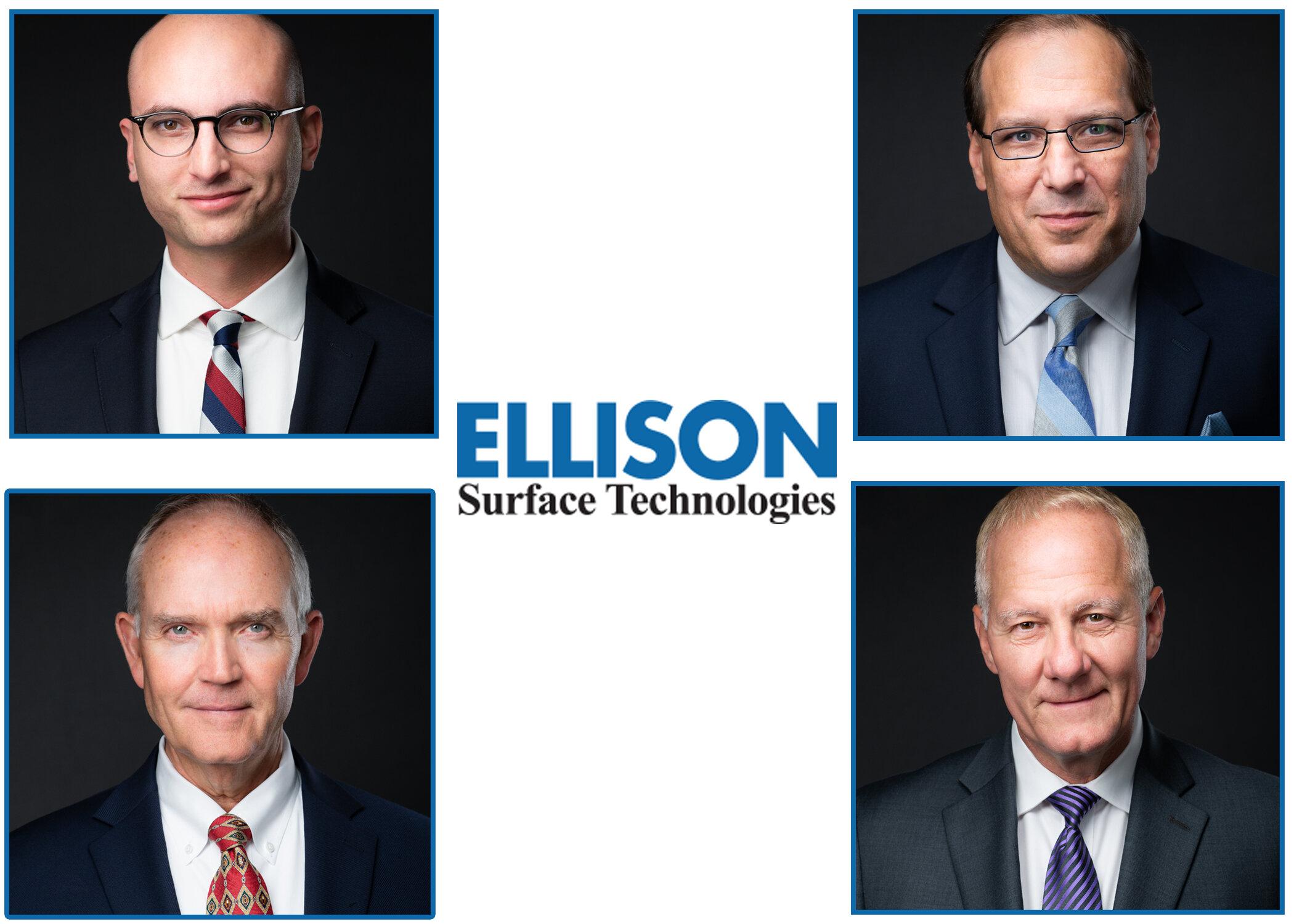 Ellison grid.jpg