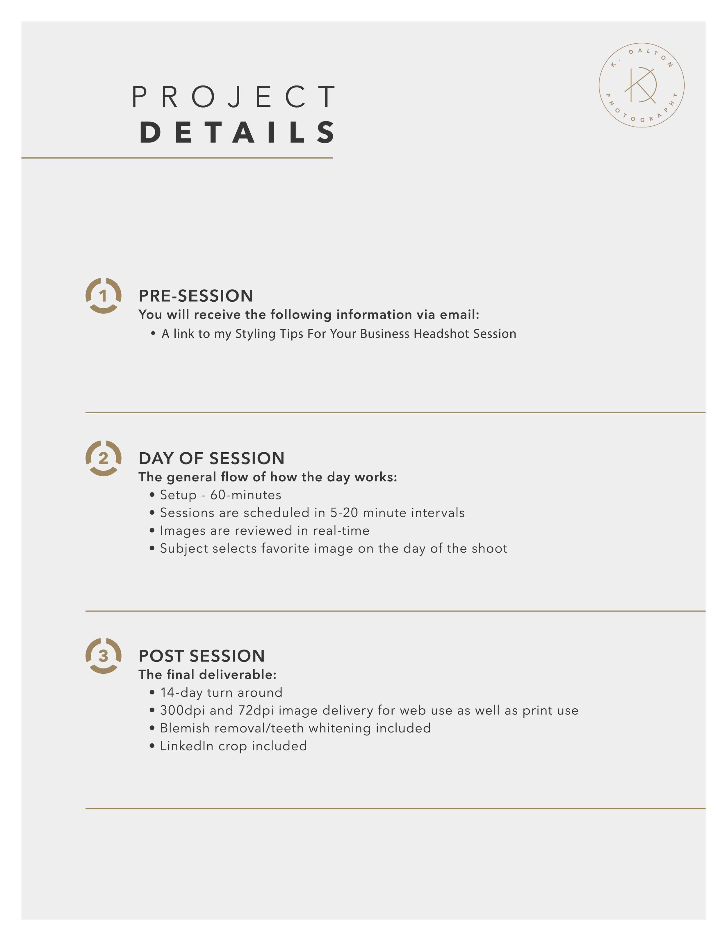 Headshot-Proposal-Page3.jpg