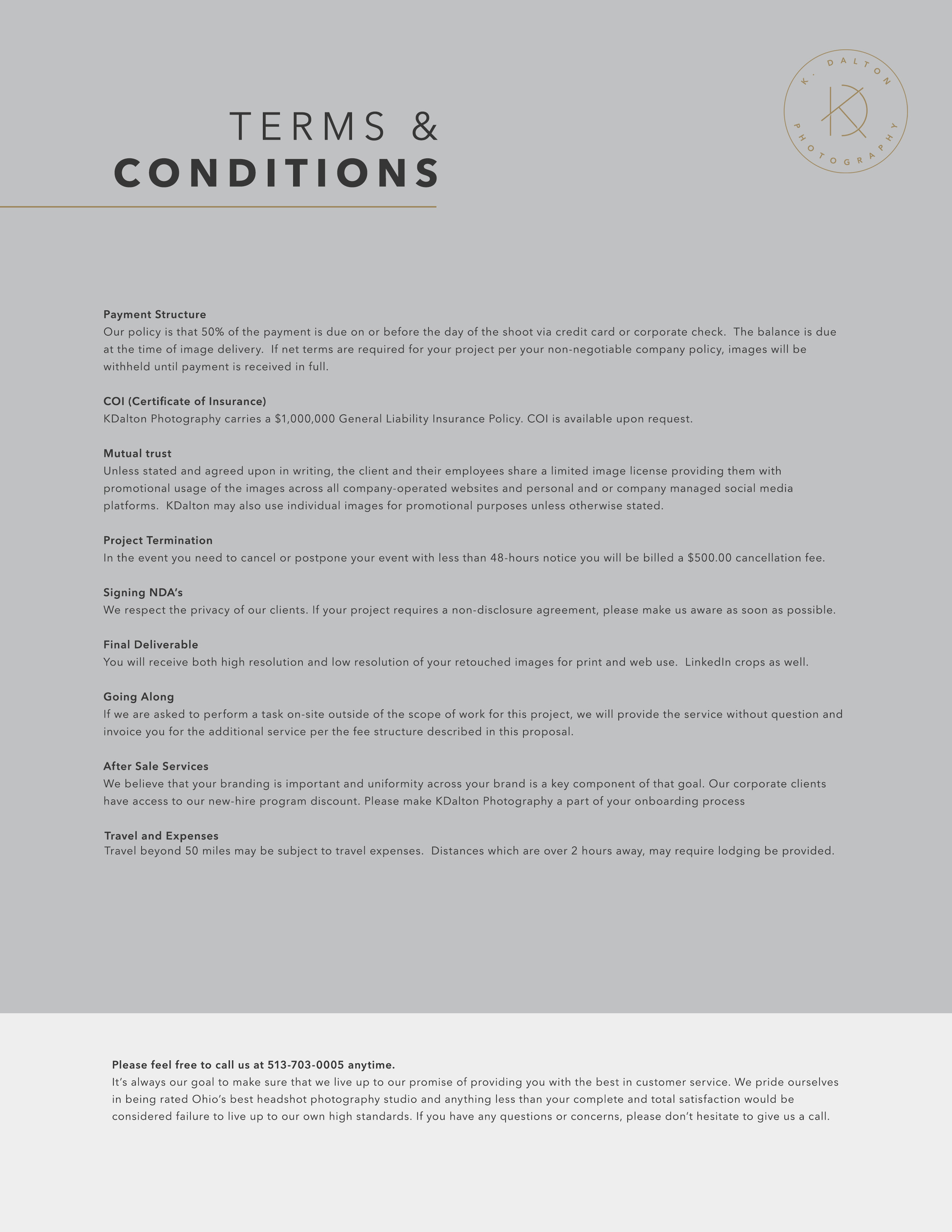Headshot-Proposal-Page5.jpg
