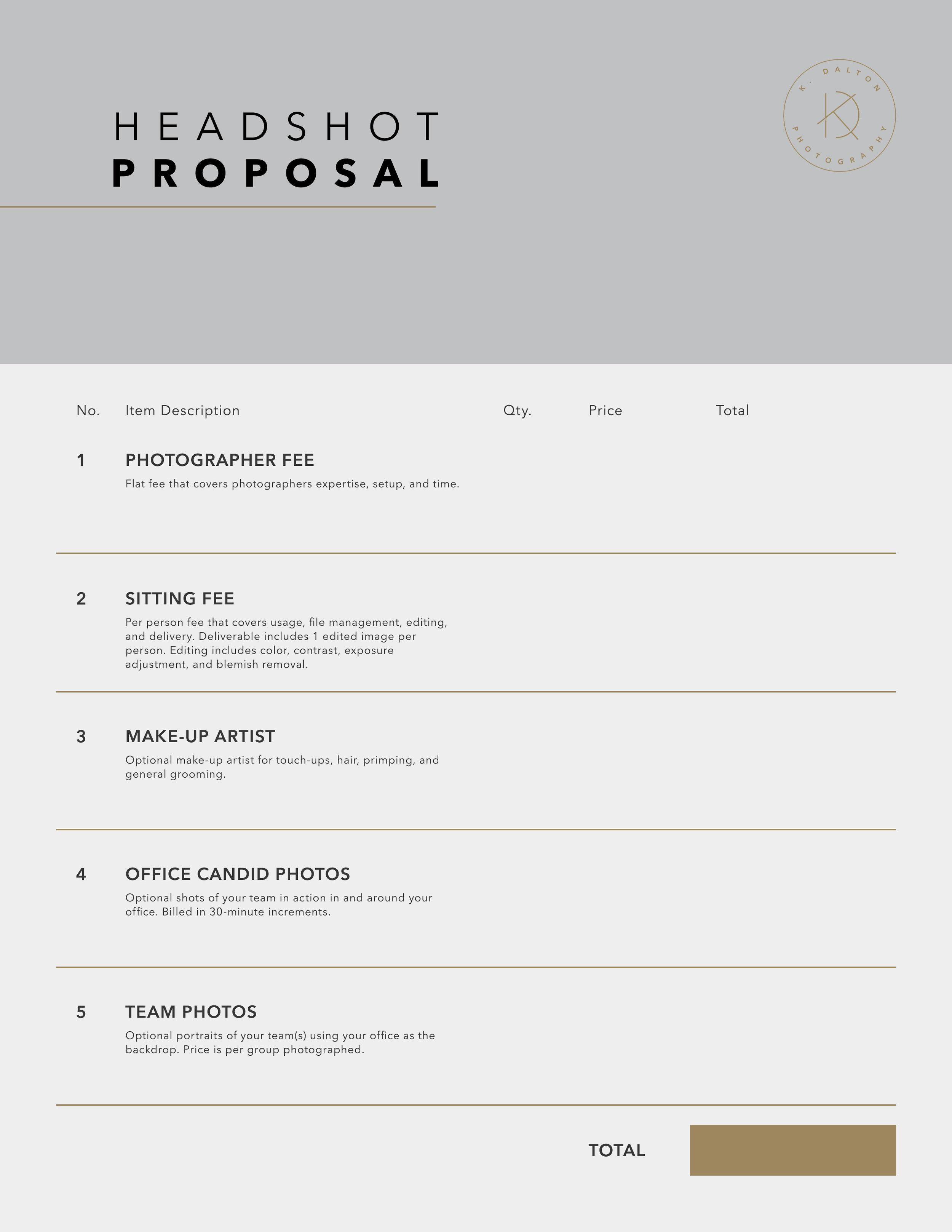 KDalton Photography Headshot Proposal Page 4.jpg