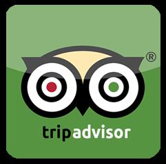 tripadvisor-icon-5.png