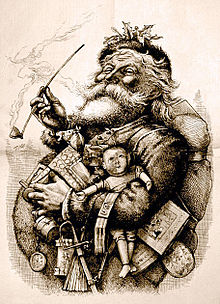 thomas nast image of santa claus.jpg