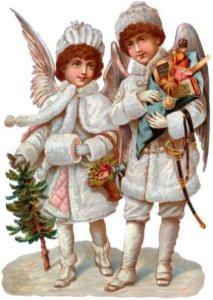 gift giving angels.jpg