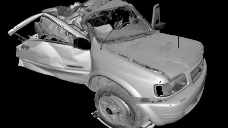 accident-reconstruction-1-ls.jpg