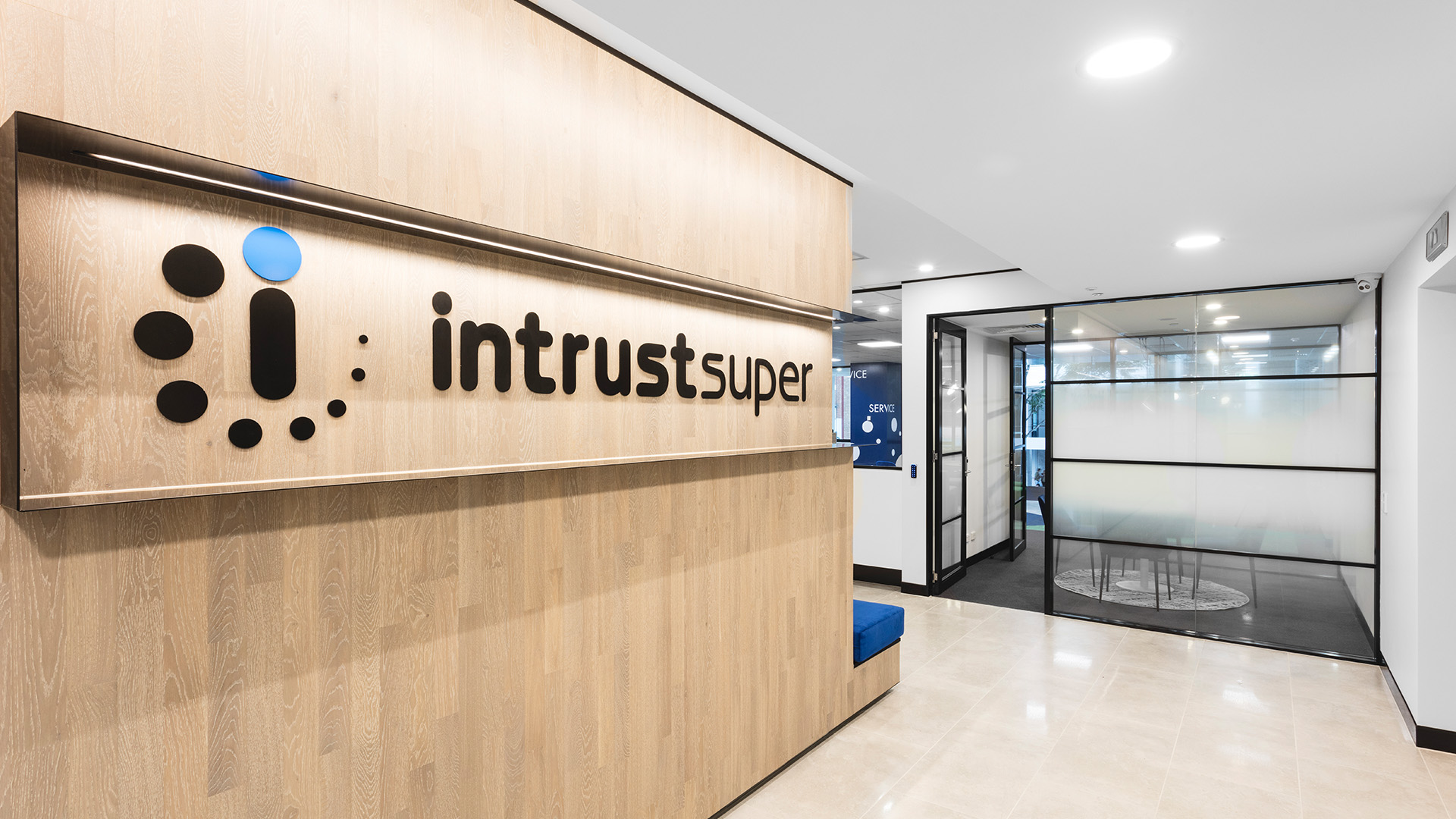 Archway - Intrust - Reception 01.jpg