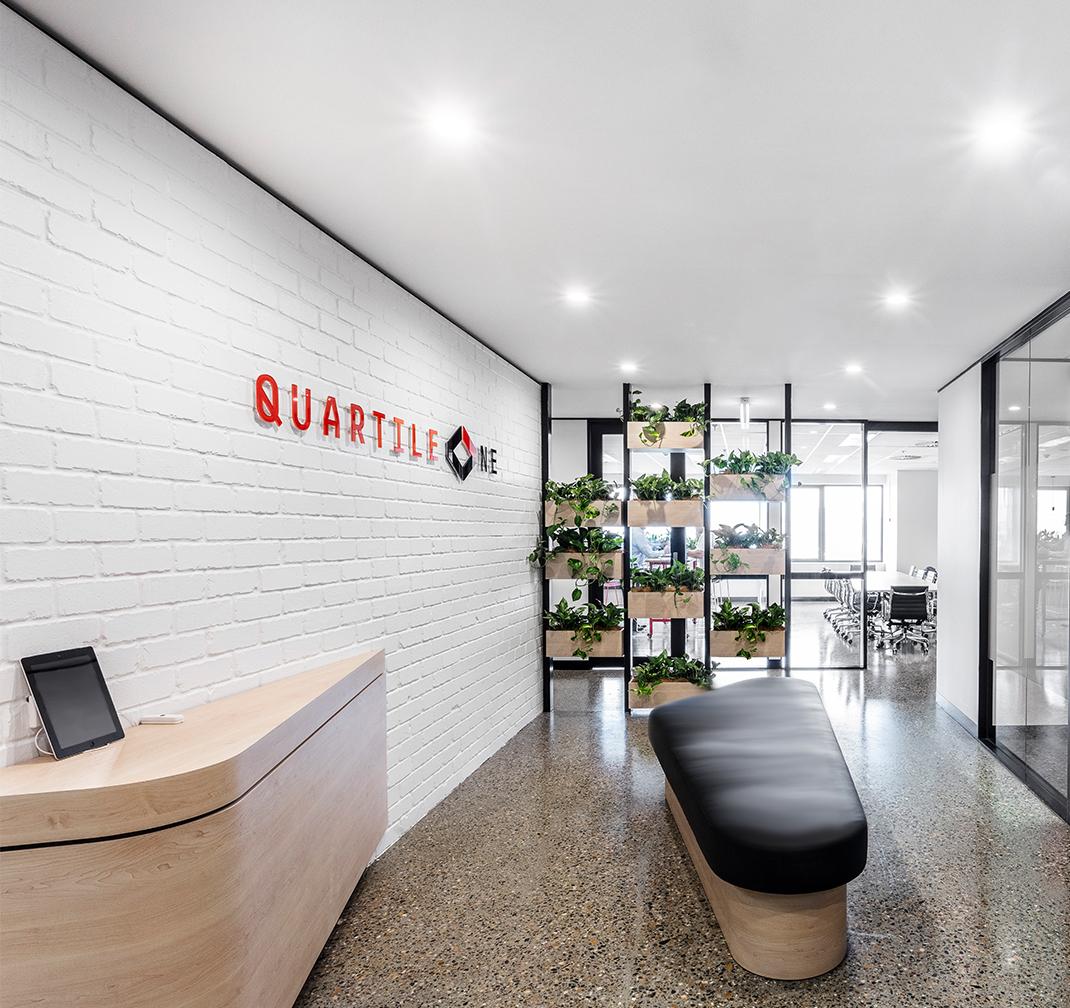 Archway - Quartile 1 - Lunchroom 01.jpg