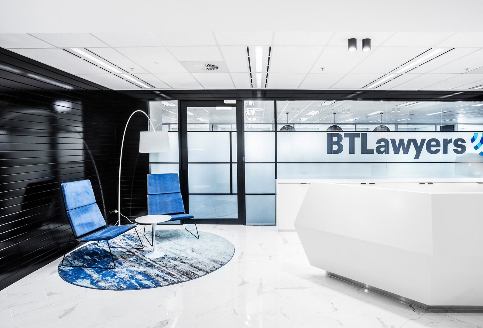 Archway - BT Lawyers - Reception 02.jpg