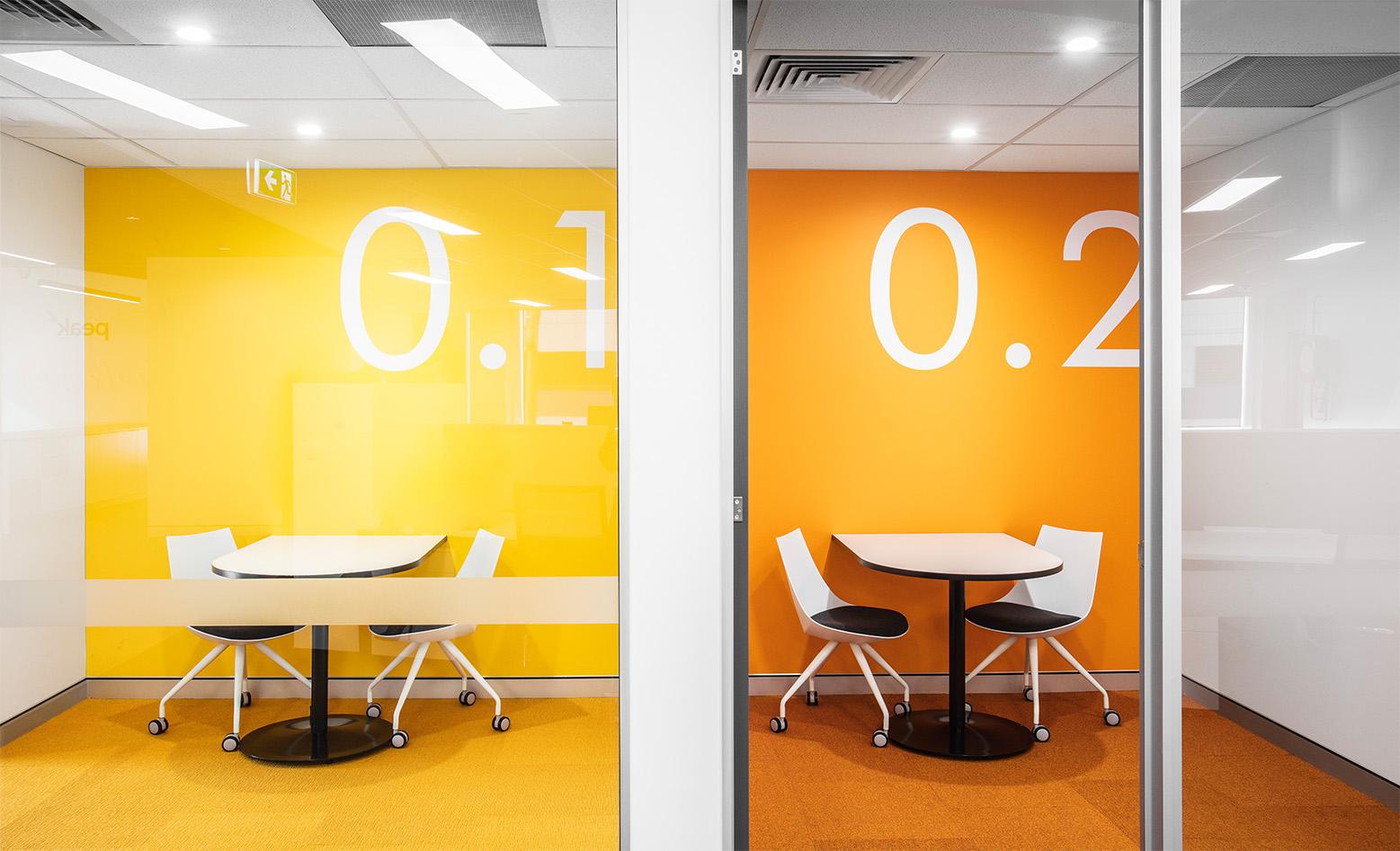 Archway - LGAQ - Meeting Rooms.jpg