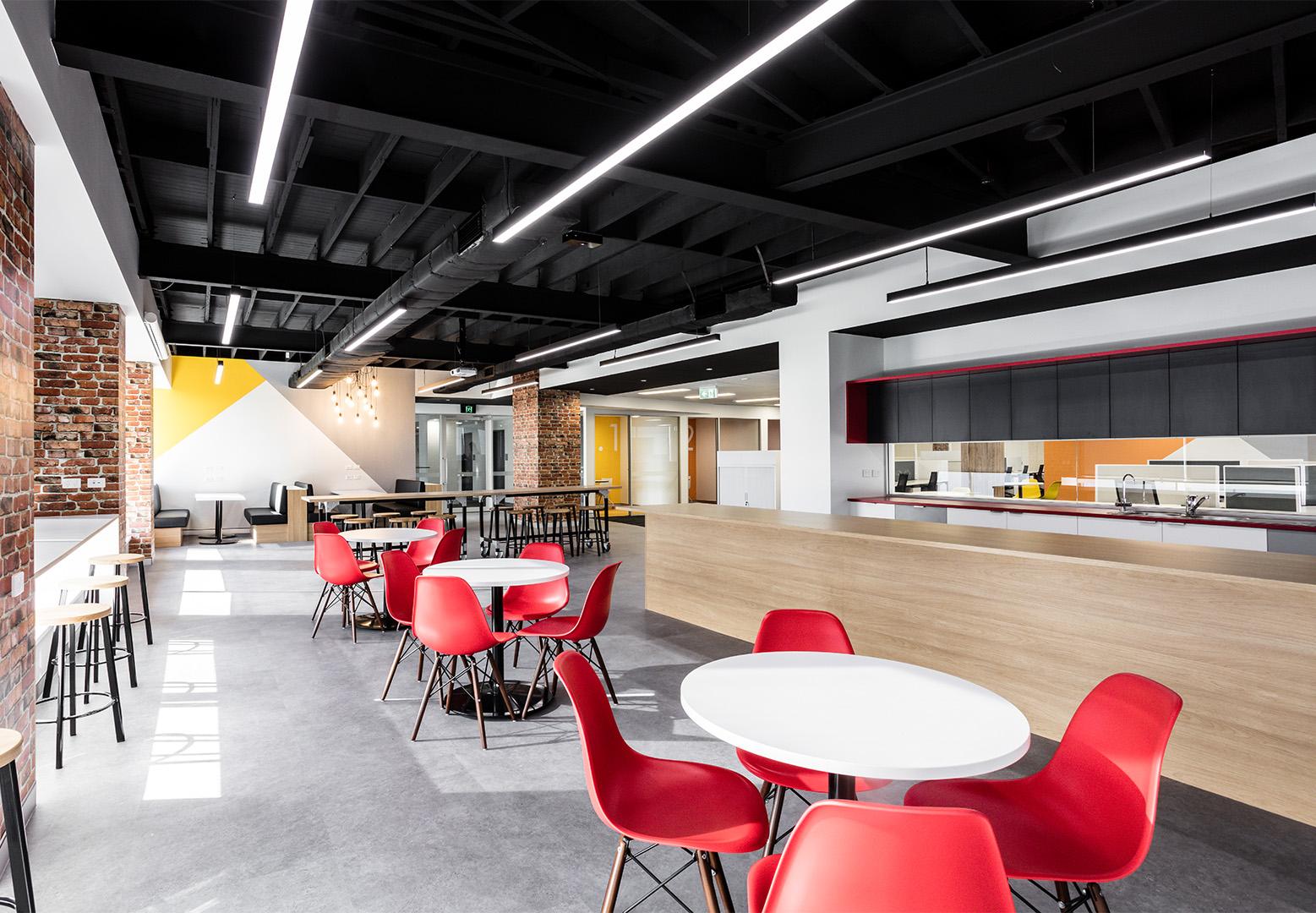Archway - LGAQ - Lunchroom 01.jpg