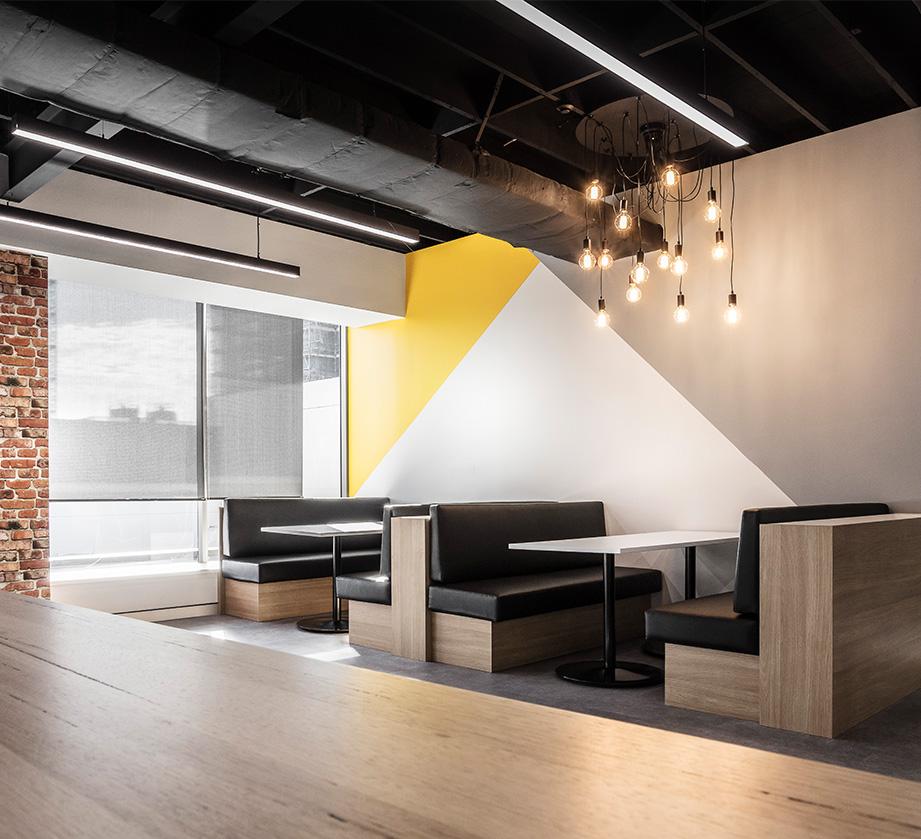 Archway - Quartile 1 - Lunchroom 02.jpg