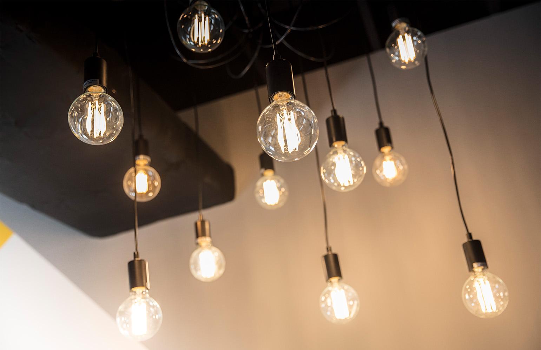 Archway - LGAQ - Light.jpg