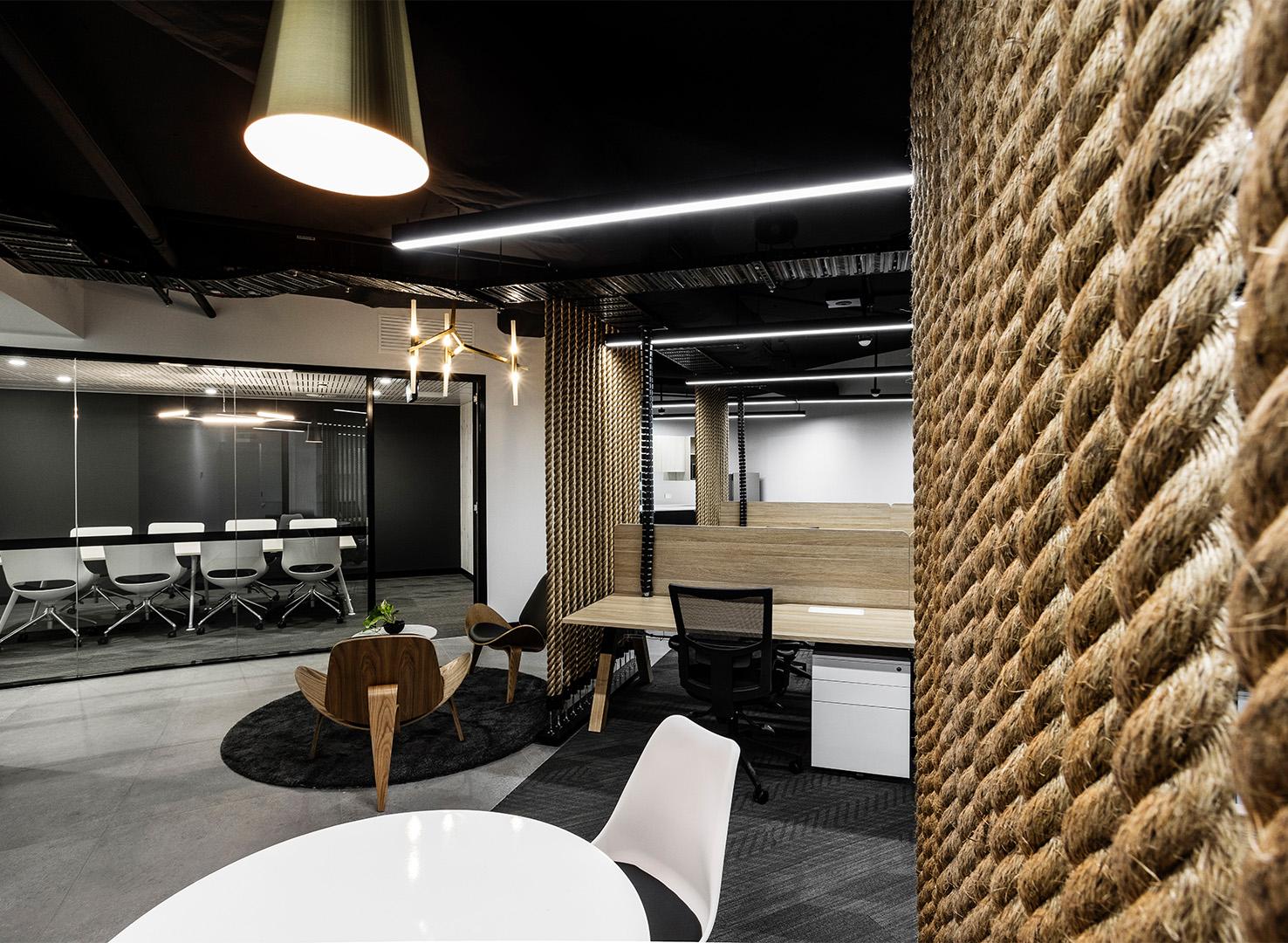Archway - Quadra - T1 - Workstations.jpg