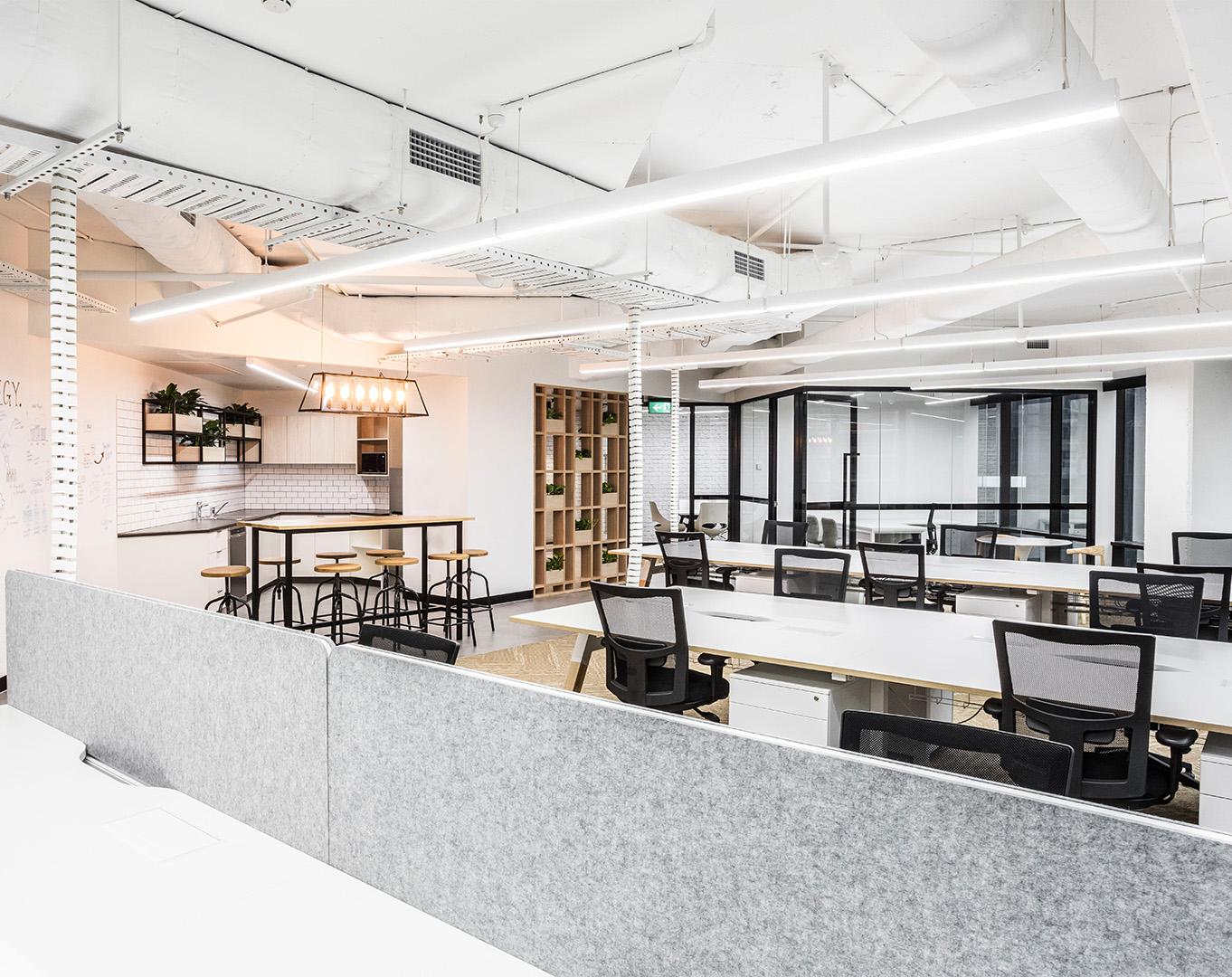 Archway - Quadra - T3 -Lunchroom 02.jpg