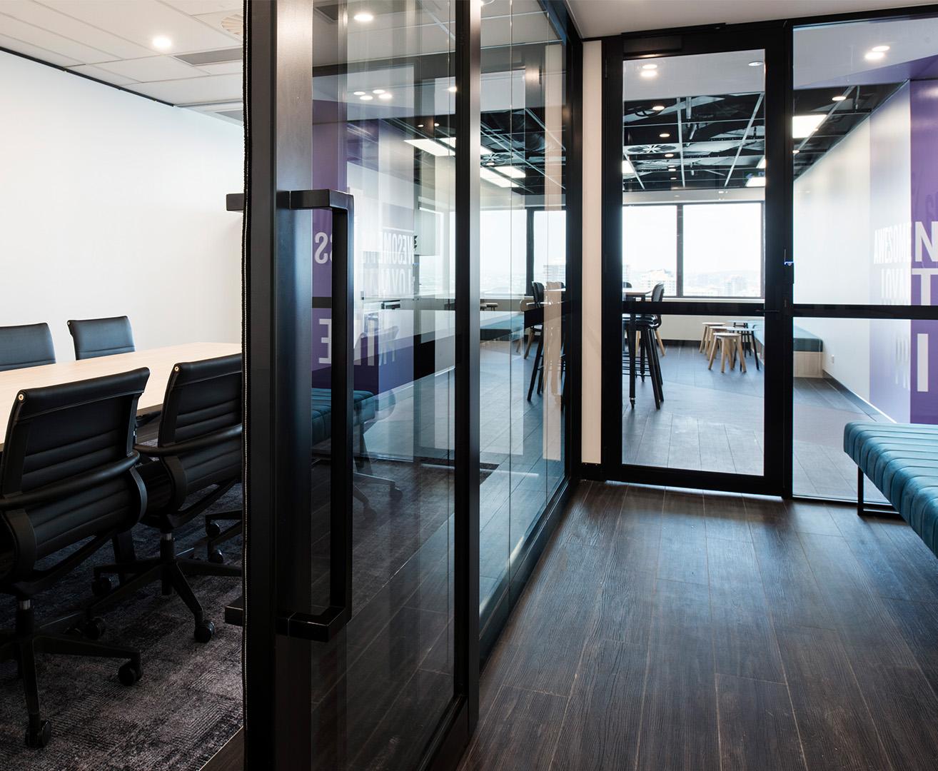 Archway_Alpha_Boardroom.jpg