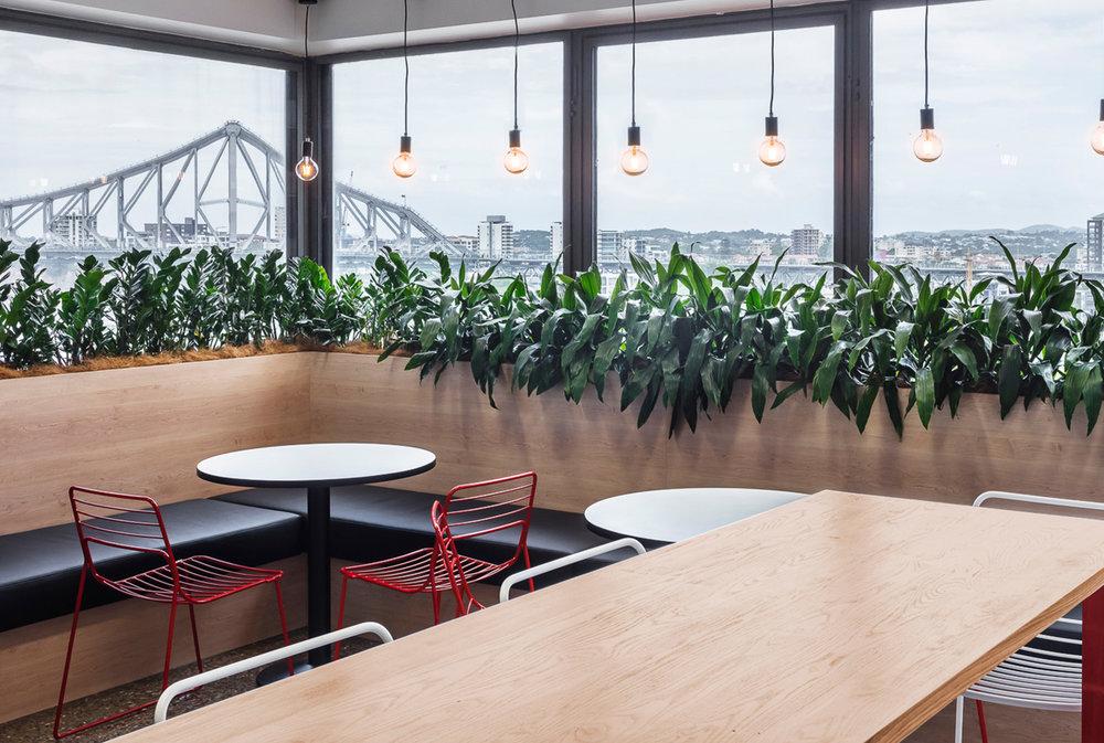 Brisbane-commercial-interior-design