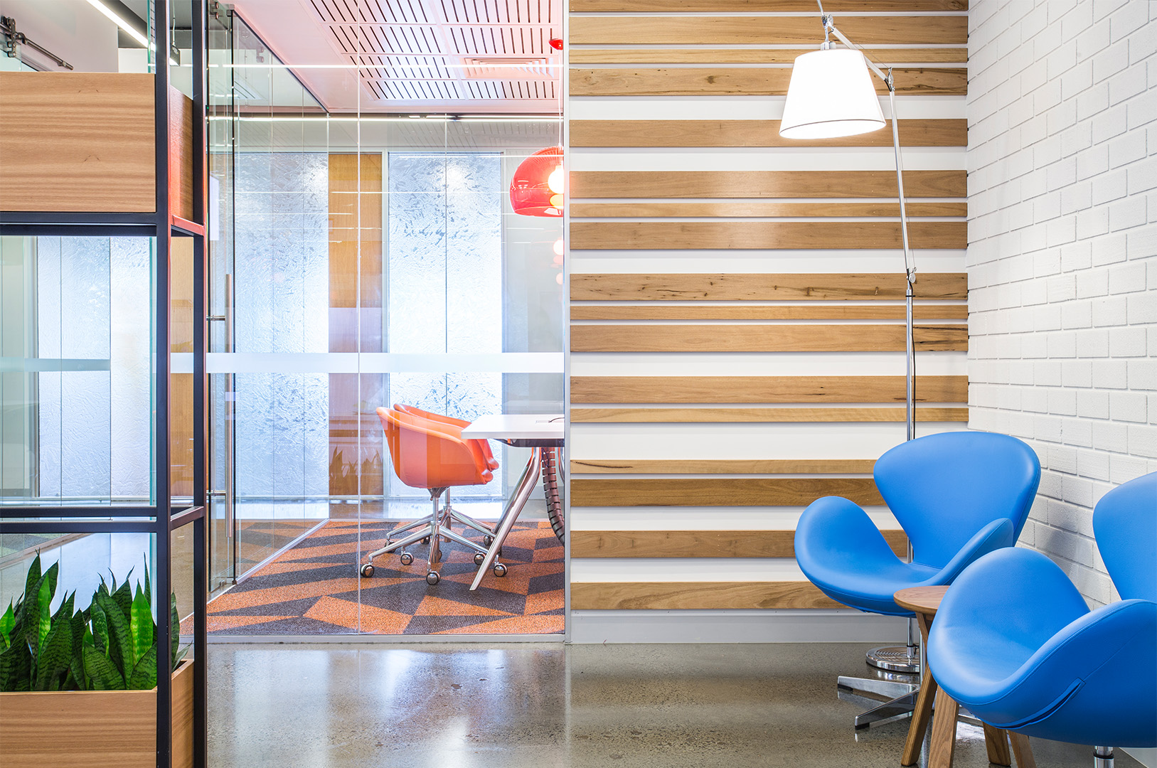 Brisbane_interior_design.jpg