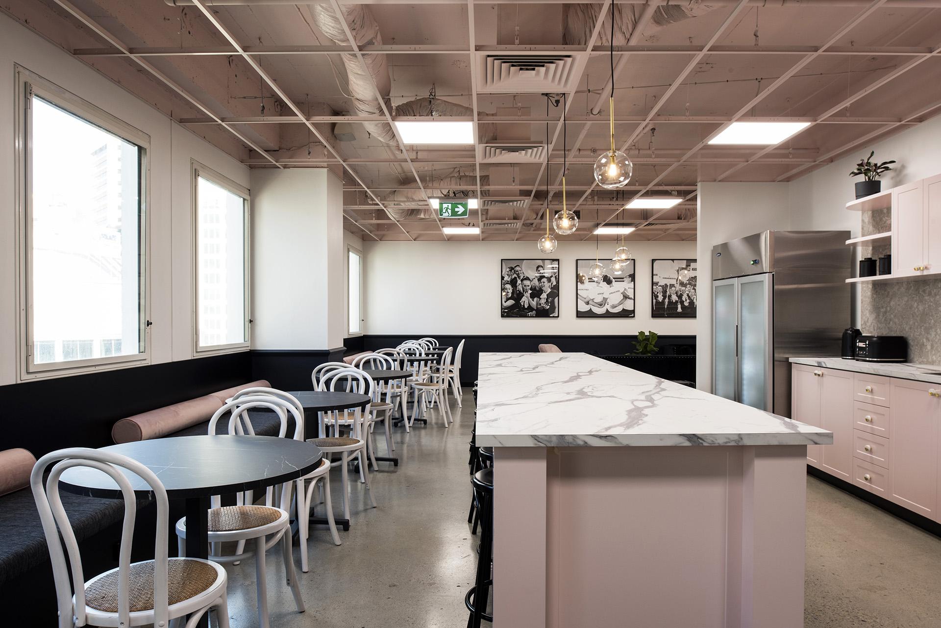Archway-French Office Design Brisbane-Kitchen 2.jpg