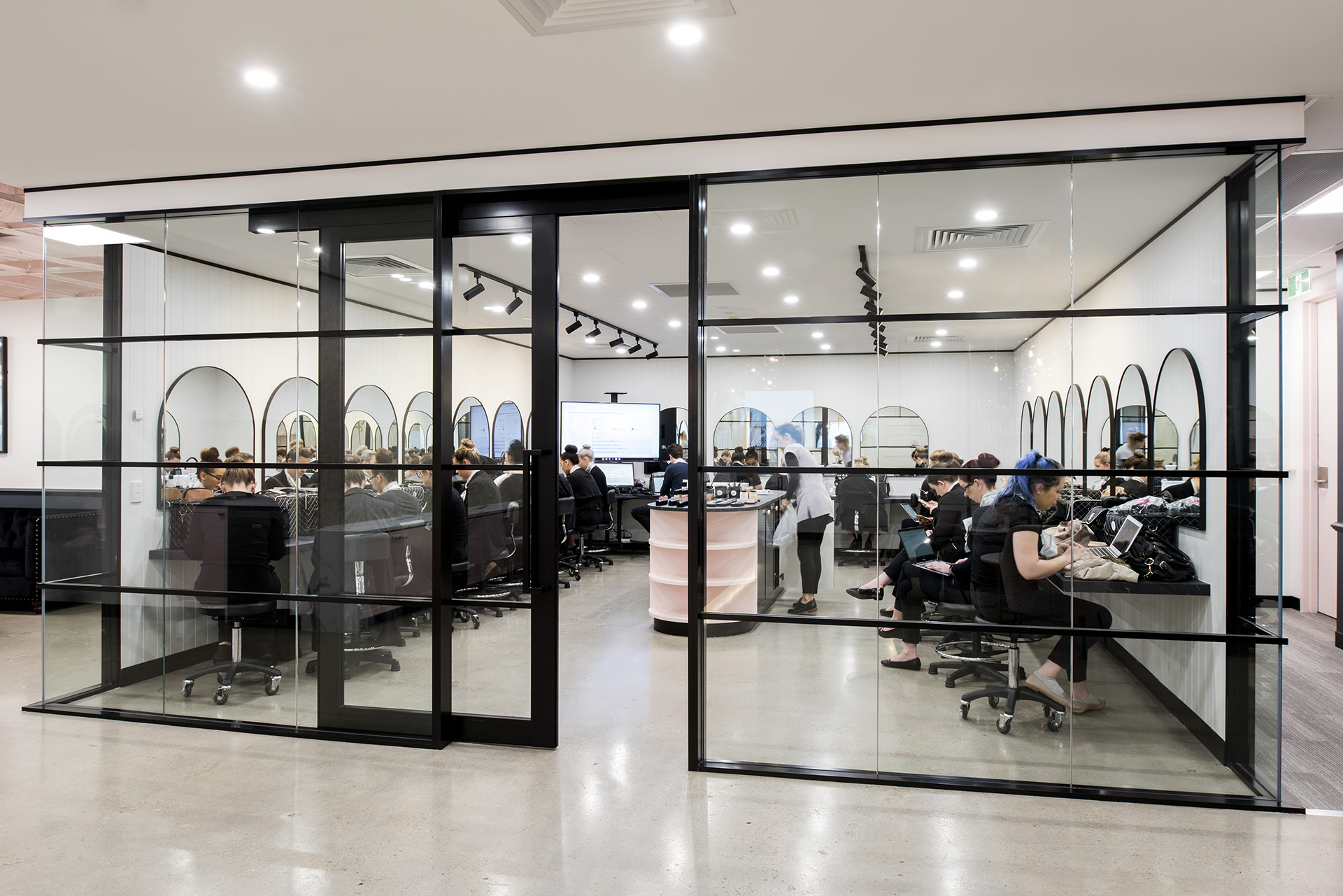 Archway-French Office Design Brisbane- Office 2.jpg