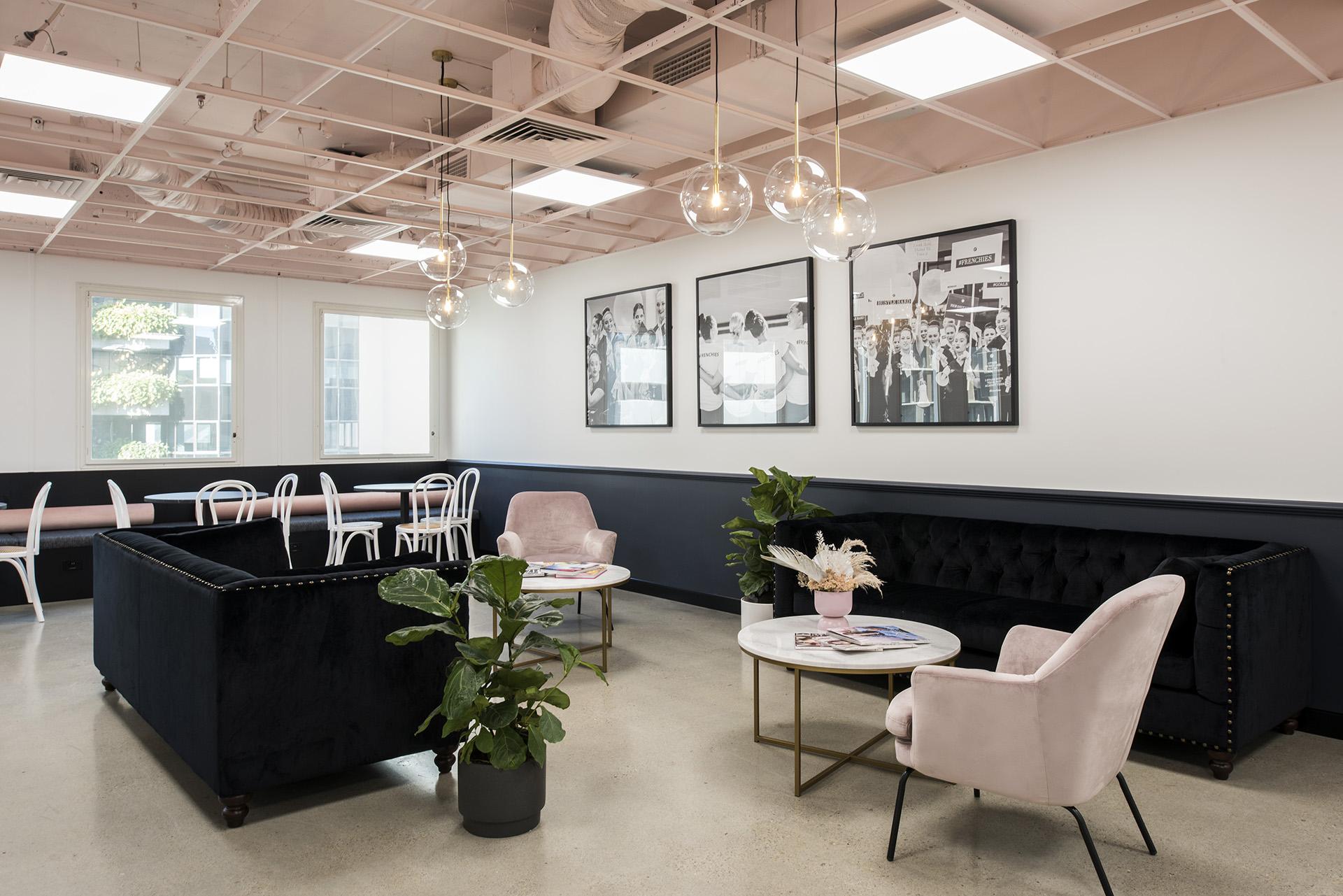 Archway-French Office Design Brisbane- Breakout Space 2.jpg