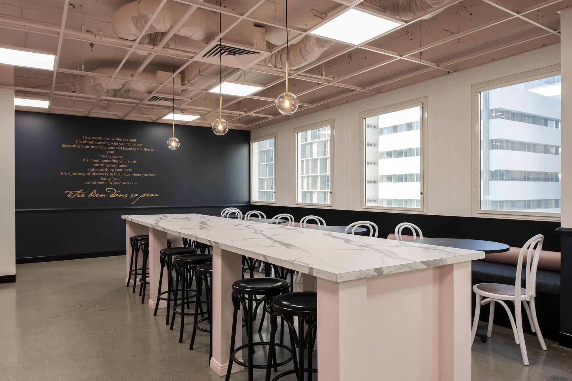 Archway-French Office Design Brisbane-Kitchen 1.jpg