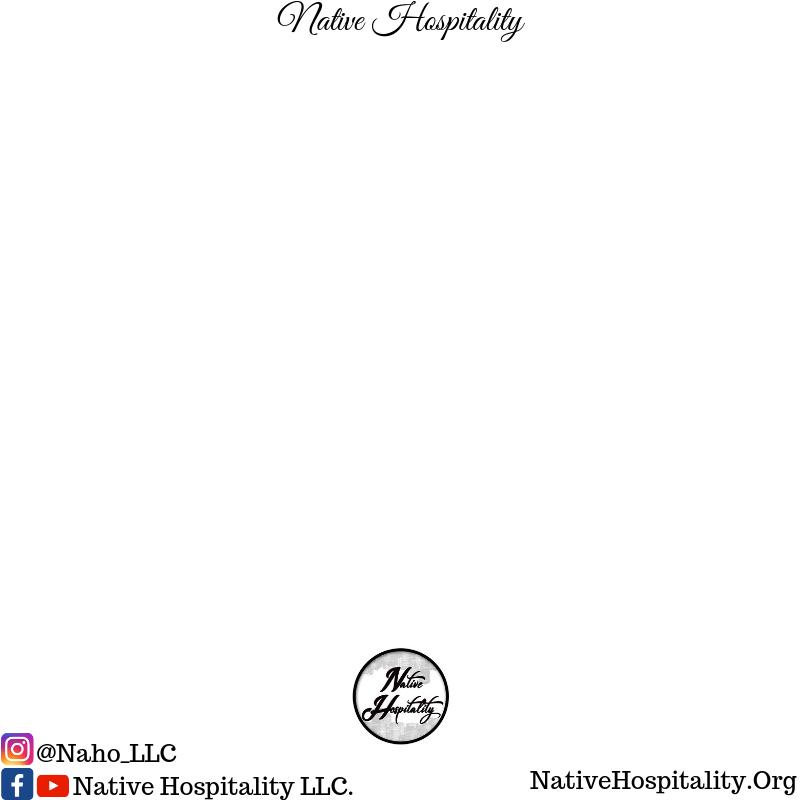 Native Hospitality (18).png