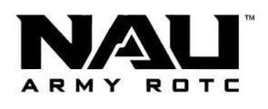NAU logo.jpg