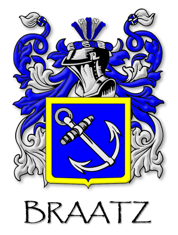 Braatz Grandparents.PNG