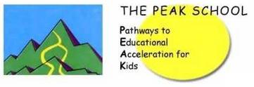 The Peak School logo final.png