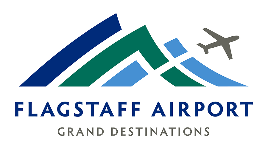 Flagstaff Airport Logo.jpg