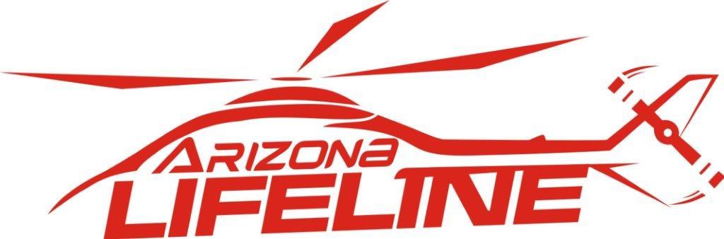 Arizona Lifeline