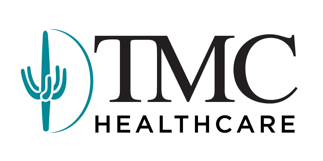TMC Foundation - Water Sponsor