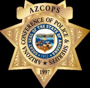 AZCOPS-2010-Color-Shield-300x294-300x294.png